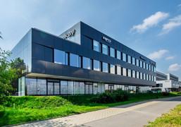 Morizon WP ogłoszenia   Nowa inwestycja - LIPSKA 8, Kraków Płaszów, 62-117 m²   8093
