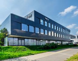 Morizon WP ogłoszenia | Biuro w inwestycji LIPSKA 8, Kraków, 77 m² | 5987