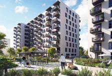 Mieszkanie w inwestycji Omulewska 26, Warszawa, 46 m²
