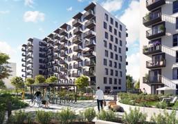 Morizon WP ogłoszenia | Nowa inwestycja - Omulewska 26, Warszawa Praga-Południe, 29-104 m² | 8098