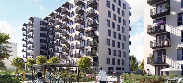 Mieszkanie na sprzedaż 47 m² Warszawa Praga-Południe ul. Omulewska 26 - zdjęcie 1