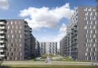 Mieszkanie w inwestycji Omulewska 26, Warszawa, 63 m² | Morizon.pl | 6662 nr4