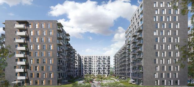 Mieszkanie na sprzedaż 62 m² Warszawa Praga-Południe ul. Omulewska 26 - zdjęcie 3