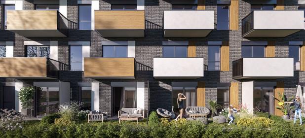 Mieszkanie na sprzedaż 44 m² Warszawa Praga-Południe ul. Omulewska 26 - zdjęcie 4