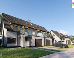 Morizon WP ogłoszenia | Dom w inwestycji Osiedle Kowieńska, Elbląg, 127 m² | 6558