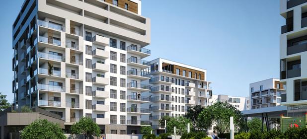 Mieszkanie na sprzedaż 78 m² Rzeszów Paderewskiego ul. Paderewskiego - zdjęcie 1