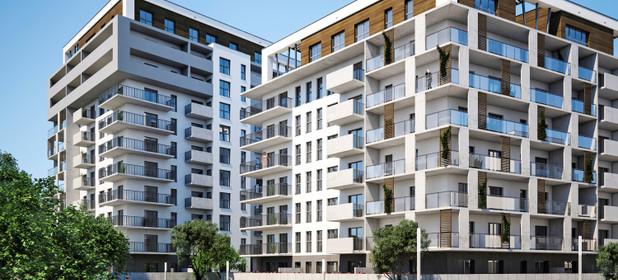 Mieszkanie na sprzedaż 78 m² Rzeszów Paderewskiego ul. Paderewskiego - zdjęcie 2