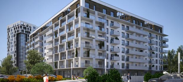 Mieszkanie na sprzedaż 78 m² Rzeszów Paderewskiego ul. Paderewskiego - zdjęcie 3