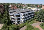 Morizon WP ogłoszenia | Mieszkanie w inwestycji Willa Sadyba, Warszawa, 155 m² | 6170