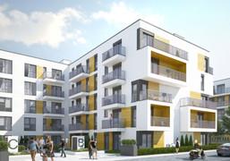 Morizon WP ogłoszenia | Nowa inwestycja - Stacja Dom II ETAP, Piaseczno ul. Mleczarska, 25-69 m² | 8141