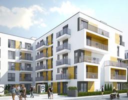 Morizon WP ogłoszenia | Mieszkanie w inwestycji Stacja Dom II ETAP, Piaseczno (gm.), 58 m² | 8117
