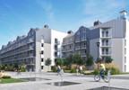 Nowa inwestycja - Nadolnik Compact Apartments, Poznań Główna | Morizon.pl nr4