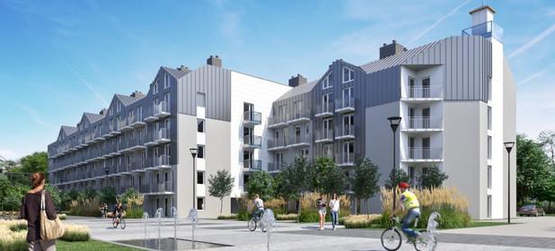 Mieszkanie na sprzedaż 20 m² Poznań Główna ul. Nadolnik 8 - zdjęcie 3