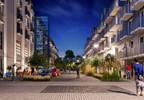 Mieszkanie w inwestycji Nadolnik Compact Apartments, Poznań, 22 m² | Morizon.pl | 0701 nr8