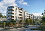 Morizon WP ogłoszenia | Mieszkanie w inwestycji Moment, Gdańsk, 36 m² | 3515