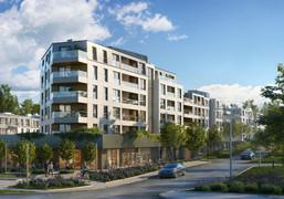 Morizon WP ogłoszenia | Nowa inwestycja - Moment, Gdańsk Ujeścisko, 33-79 m² | 8153