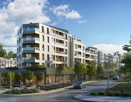Morizon WP ogłoszenia | Mieszkanie w inwestycji Moment, Gdańsk, 71 m² | 8938