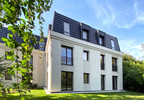 Mieszkanie w inwestycji Rezydencja Szczytnicka, Wrocław, 136 m² | Morizon.pl | 9623 nr2