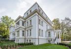 Mieszkanie w inwestycji Rezydencja Szczytnicka, Wrocław, 182 m² | Morizon.pl | 9624 nr2