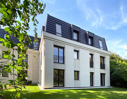 Morizon WP ogłoszenia | Mieszkanie w inwestycji Rezydencja Szczytnicka, Wrocław, 182 m² | 5684