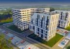Mieszkanie w inwestycji Piasta Park III, Kraków, 61 m² | Morizon.pl | 8378 nr5