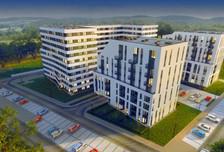 Mieszkanie w inwestycji Piasta Park III, Kraków, 73 m²