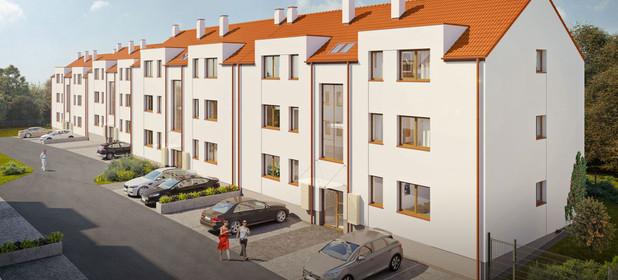 Mieszkanie na sprzedaż 54 m² wielicki Wieliczka ul. Zbożowa - zdjęcie 2
