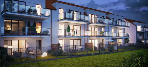 Mieszkanie na sprzedaż 55 m² wielicki Wieliczka ul. Topolowa - zdjęcie 4