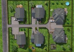 Morizon WP ogłoszenia | Nowa inwestycja - SERCE MIASTA, Czechowice-Dziedzice GÓRNICZA, 116-167 m² | 8186