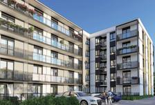 Mieszkanie w inwestycji City Sfera, Warszawa, 79 m²