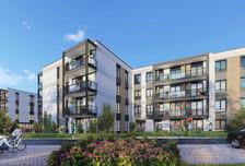 Mieszkanie w inwestycji City Sfera, Warszawa, 82 m²