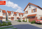 Dom w inwestycji Osiedle Bocian, Zgorzała, 73 m² | Morizon.pl | 6492 nr2