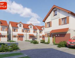 Morizon WP ogłoszenia | Dom w inwestycji Osiedle Bocian, Zgorzała, 96 m² | 2464
