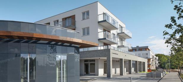 Mieszkanie na sprzedaż 81 m² Gdynia Chwarzno Chwarznieńska - zdjęcie 5