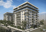 Morizon WP ogłoszenia | Mieszkanie w inwestycji Central Park Apartments 3, Łódź, 47 m² | 2648