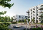 Mieszkanie w inwestycji Zielony Widok, Gdańsk, 55 m² | Morizon.pl | 4726 nr2