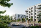 Morizon WP ogłoszenia | Mieszkanie w inwestycji Zielony Widok, Gdańsk, 69 m² | 0493