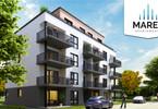 Morizon WP ogłoszenia | Mieszkanie w inwestycji APARTAMENTY MAREL, Gliwice, 66 m² | 7282