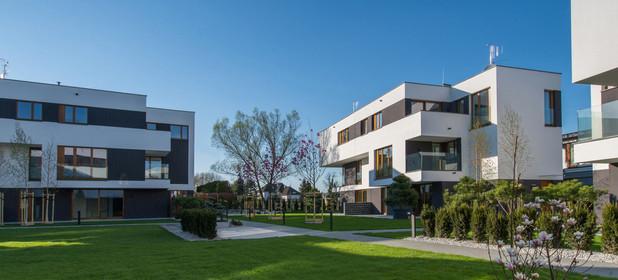 Dom na sprzedaż 146 m² Kraków Wola Justowska ul. Podłącze - zdjęcie 1