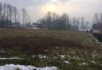 Morizon WP ogłoszenia | Grunt w inwestycji Działka przy ul. Podkamyk, Kraków, 4000 m² | 0604