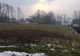 Morizon WP ogłoszenia | Nowa inwestycja - Działka przy ul. Podkamyk, Kraków Zwierzyniec, 4000 m² | 8232