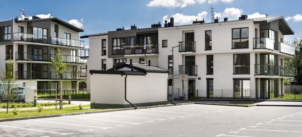 Mieszkanie na sprzedaż 38 m² Kraków Bronowice ul. Stelmachów - zdjęcie 3