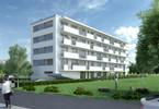 Morizon WP ogłoszenia | Mieszkanie w inwestycji Pszczelna, Kraków, 46 m² | 2726