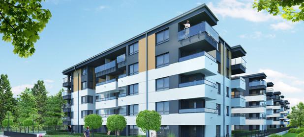 Mieszkanie na sprzedaż 44 m² Łódź Widzew ul. Kmicica - zdjęcie 3
