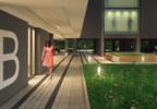 Mieszkanie w inwestycji Kmicica, Łódź, 63 m² | Morizon.pl | 5888 nr6