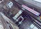 Lokal użytkowy w inwestycji Metro Targówek - lokale usługowe, Warszawa, 69 m² | Morizon.pl | 1319 nr10