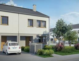 Morizon WP ogłoszenia | Dom w inwestycji Osiedle Ziołowe, Tulce, 112 m² | 0235