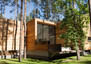 Morizon WP ogłoszenia | Nowa inwestycja - Nowa Magdalenka, Magdalenka ul. Jodłowa, 231-252 m² | 8273