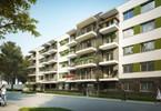 Morizon WP ogłoszenia | Mieszkanie w inwestycji Oliwkowe, Łódź, 66 m² | 7644