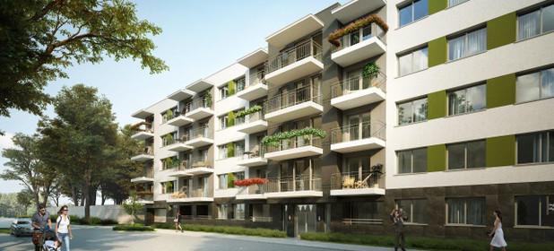 Mieszkanie na sprzedaż 76 m² Łódź Widzew ul. Przybyszewskiego 211 - zdjęcie 1